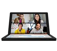 ThinkPad-X1-Fold-lenovo