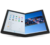 ThinkPad-X1-Fold-lenovo