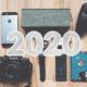 accessoires incontournables de 2020