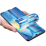 Film de protection hydrogel pour Huawei