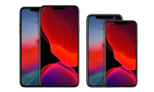 futurs-iPhone-12-12-Pro-12-Pro-max