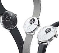 la-scanwatch-withings