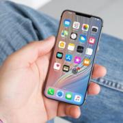 les-futurs-iPhone-2020