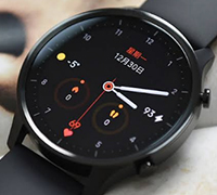 mi-watch-color-de-xiaomi