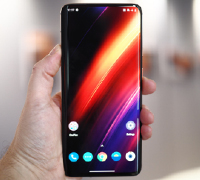 oneplus-concept-one-face