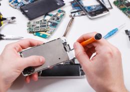 quels-outils-indispensables-pour-debuter-dans-la-réparation