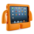 Support iPad Enfant