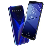 tcl-10-5g-smartphone