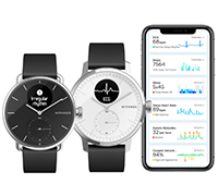 withings-scanwatch