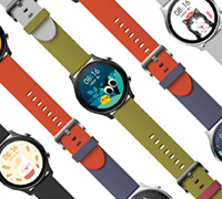 xiaomi-mi-watch-color
