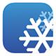 Application bergfex/ski