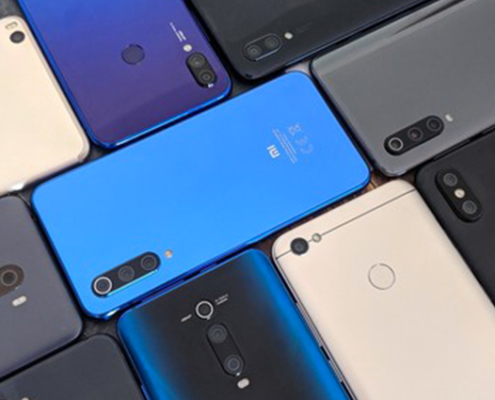 smartphones-xiaomi