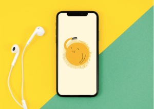15 fonds d'écran smartphone