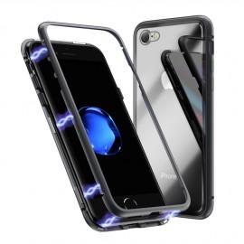 coque magnétique iphone se 2020