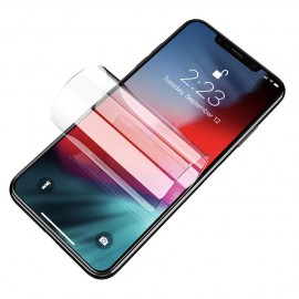 film hydrogel iphone SE 2020