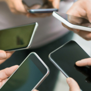 smartphones-moins-300-euros