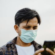 comment-utiliser-la-face-id-avec-un-masque