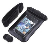 housse-smartphone-waterproof