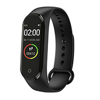 montre-sport-bluetooth