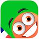 logo application itooch