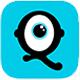 logo application Squla