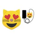 Batterie externe chat