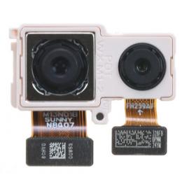 Caméra arrière Huawei P Smart 2019
