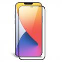 Films écran iPhone 12