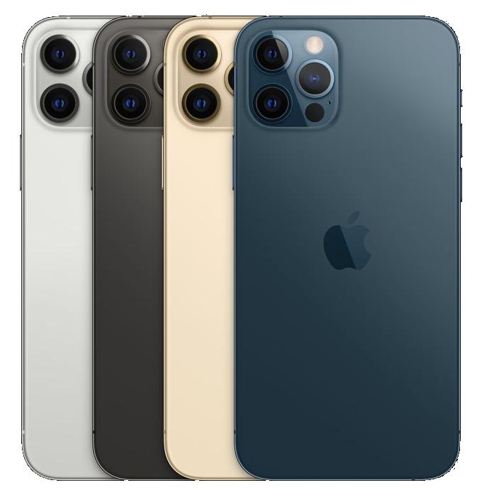 Les accessoires indispensables pour l'iPhone 12 et iPhone 12 Pro ...