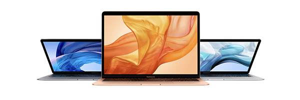 "MacBook Air 13"" 2020"