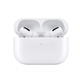 Ecouteurs Airpods Pro