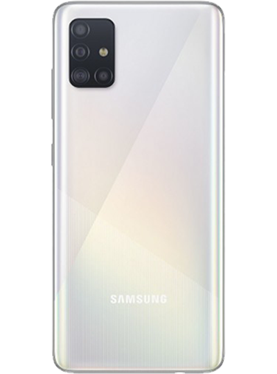 A51 - Les smartphones les plus vendus en 2020