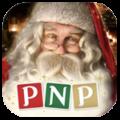 PNP Père Noël Portable