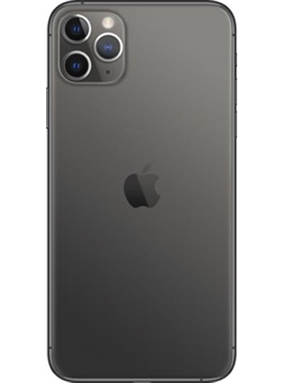iPhone 11 Pro Max - Les smartphones les plus vendus en 2020