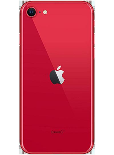 iPhone SE 2020 - Les smartphones les plus vendus en 2020