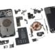 Réparer son iPhone 12 Pro Max