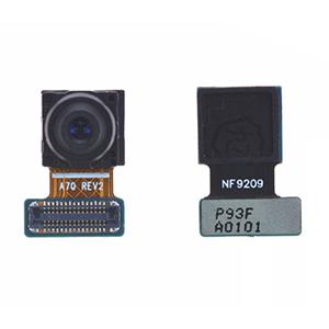 Caméra avant Galaxy A70