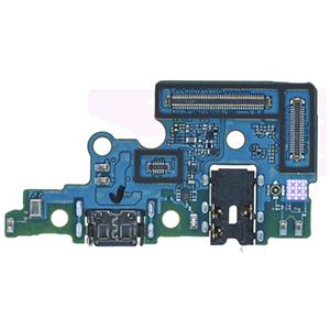 Connecteur de charge Galaxy A70
