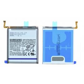 Batterie Galaxy Note 10