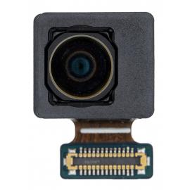Caméra avant Galaxy Note 10