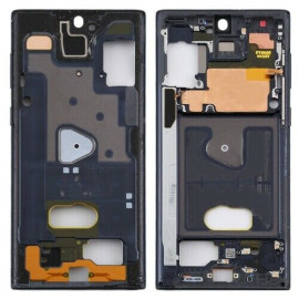 Chassis intermédiaire Galaxy Note 10
