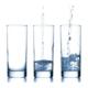 Applications smartphone de rappel d'hydratation