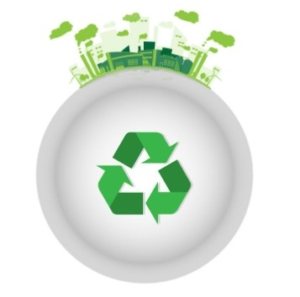 logo-recyclage-vert