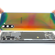 Réparer son Galaxy Note 10