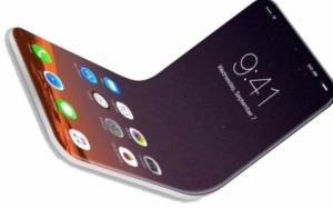 iphone-pliable-clapet