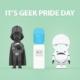 Journée Geek 2021