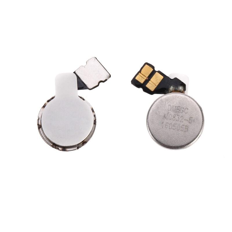 module vibreur huawei p30