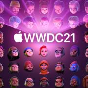 WWDC21