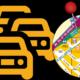 applis info traffic