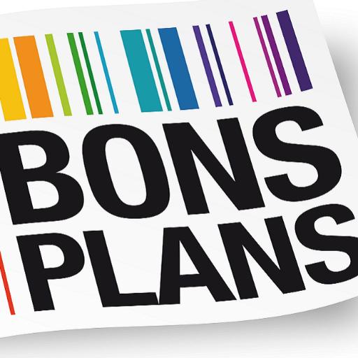 applis-bons-plans-maxbonsplans